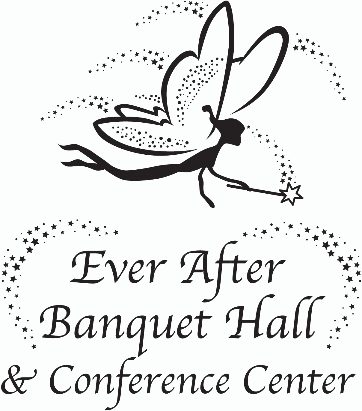 Ever After Banquet Hall